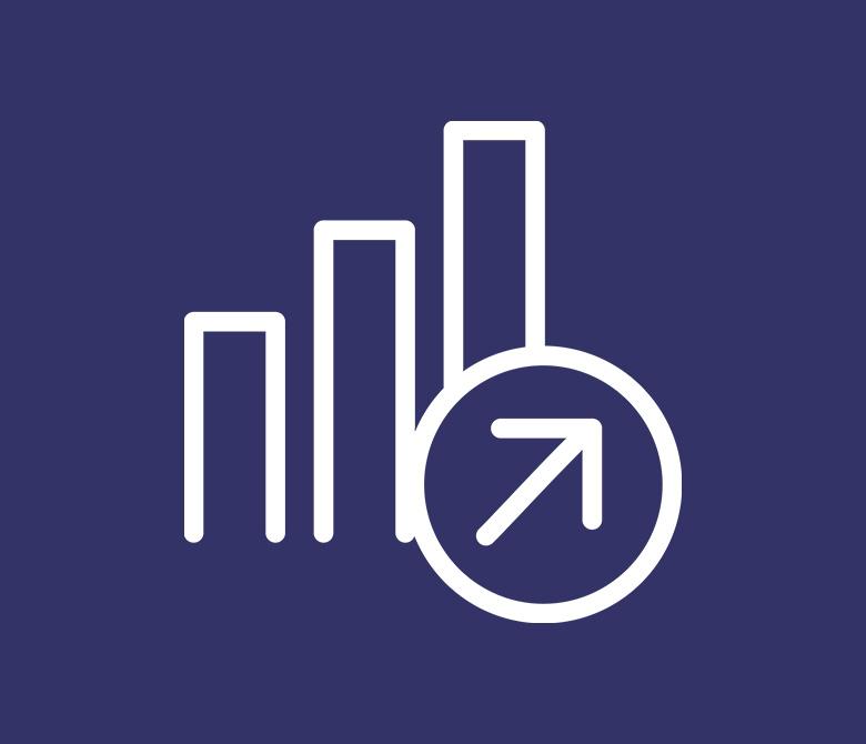 doradztwo z zakresu kredytu inwestycyjnego dla firm