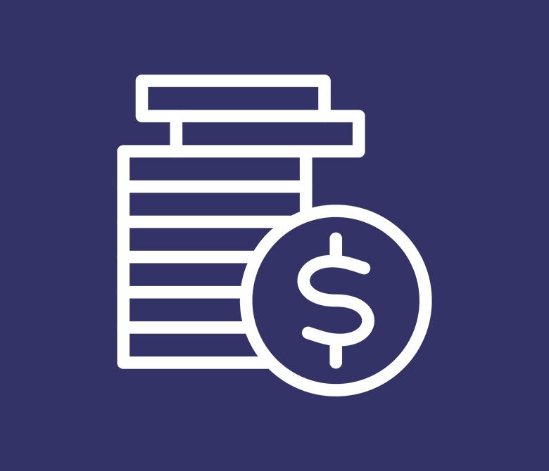 doradztwo z zakresu konsolidacji kredytów